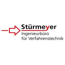stuermeyer